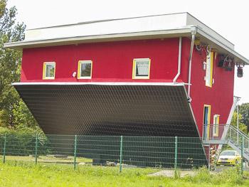 haus kopf ber in putbus auf r gen ausflugsziele f r kinder in mecklenburg vorpommern. Black Bedroom Furniture Sets. Home Design Ideas
