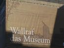 Wallraf-Richartz-Museum in Köln