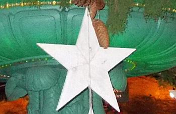 weihnachtsmarkt in kiel ausflugsziele f r kinder in schleswig holstein. Black Bedroom Furniture Sets. Home Design Ideas